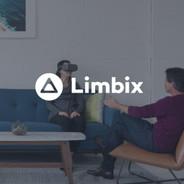 Limbix