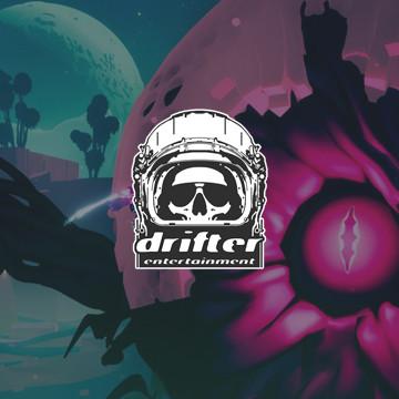Drifter Entertainment