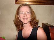 Marsha Moore Mckeever.jpg