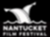 Nantucket-Film-Festival.png