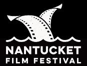 Nantucket-Film-Festival.png
