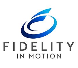 FidelityInMotionLogo - White BG blue.png