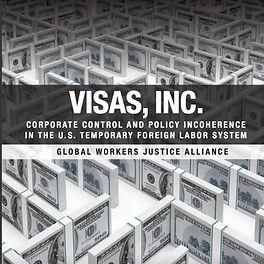 21. Visas, Inc..jpg