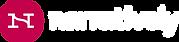 nv_logo 1.png