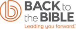 BttB_logo header.png