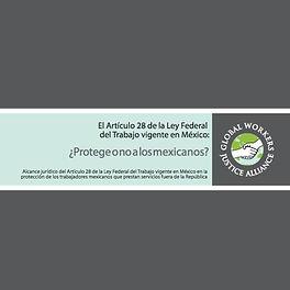 19._El_Artículo_28_de_la_Ley_Federal_del