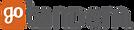 goTandem_logo.png