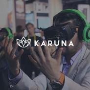 Karuna Labs