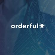Orderful