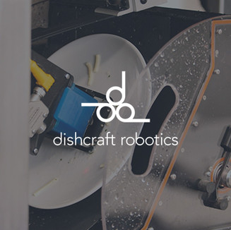 Dishcraft Robotics