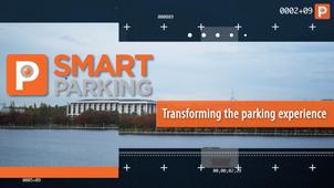 Smart Parking Canberra