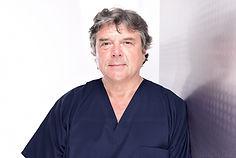Dr Henrik Wagler.jpg