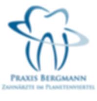 Zahnarzt Bergmann.jpg