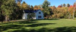 VermontFall