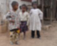 associationmadagascar enfants des rues