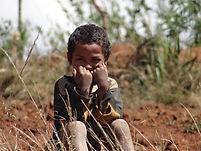 solidarité humanitaire madagascar cartable