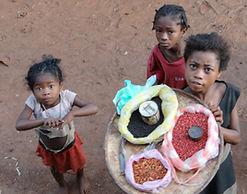 association madagascar lutte contre le travail des enfants