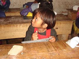 association madagascar enfants orphelins, solidarité, humanitaire