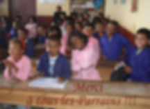 association madagascar parrainage, conditions scolaire