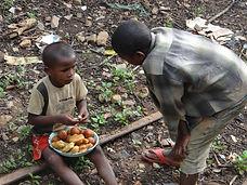association madagascar exploitation enfants travail, humanitaire, solidarité, avenir