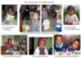 associatio madagascar médecin, alimentaire, hygiène, chaussures, vêtements, école, centre d'accueil