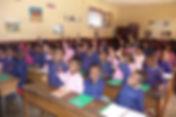 association madagascar aprendre à lire et compter