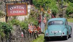 Lynton Cinema