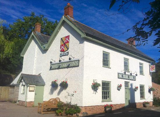 The Notley Arms