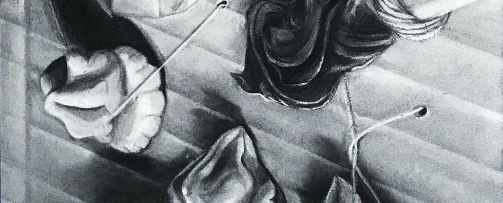 charcoal 2.jpg