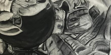 charcoal 4.jpg