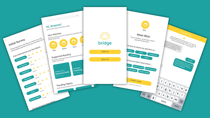 Bridge screens arranged-01.jpg