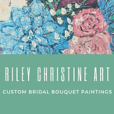 riley Christine art-1.png