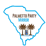 partymirror.png