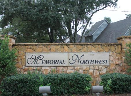 Memorial Northwest, Spring, TX: Subdivision in Northwest