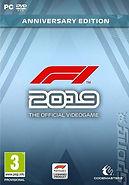 F12019 PC.jpg