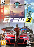 The Crew 2 PC.jpg