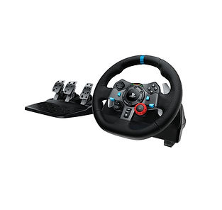 G29 Wheel and Pedals.jpg