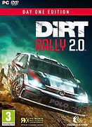 Dirt Rally 2.0 PC.jpg