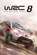WRC8 PC.jpg
