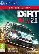Dirt Rally 2.0 PS4.jpg