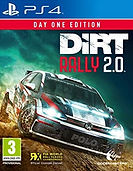 Dirt Rally 2.0 PS4.jpg
