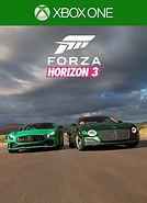 Forza H3 Xbox One.jpg