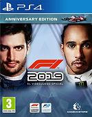 F12019 PS4.jpg