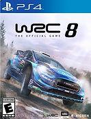 WRC8 PS.jpg