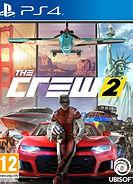 Forza H3 PS4.jpg