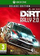 Dirt Rally 2.0 Xbox one.jpg