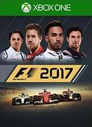 F 2017 Xbox One.jpg