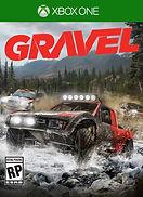 Gravel Xbox One.jpg