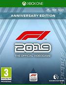 F12019 XB.jpg