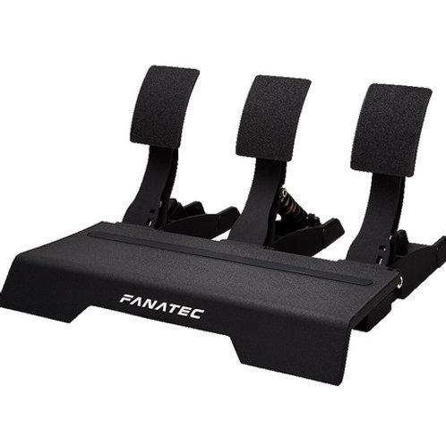 FN3P - Fanatec CSL Elite 3 Pedal set